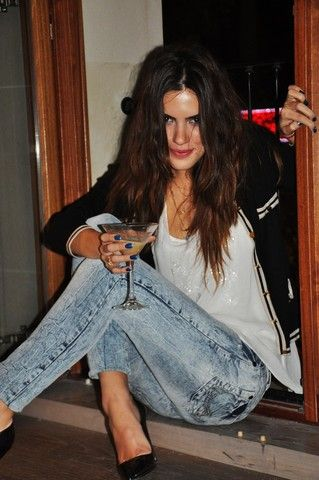 Im drunk,im happy,im standing on my miu miu's! (by MARITSA K) http://lookbook.nu/look/1326665-im-drunk-im-happy-im-standing-on-my-miu-miu-s