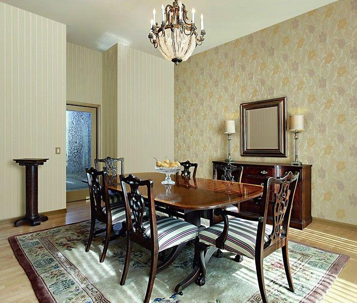 Tapete weiß ile ilgili Pinterestu0027teki en iyi 25u0027den fazla fikir - graue tapete wohnzimmer