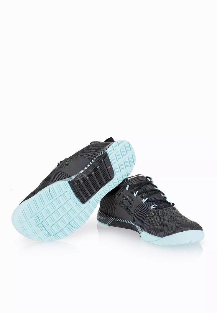 reebok shoes women brands for less dubai alcohol laws