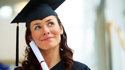 Thinking about your future? Studying abroad is a great career move #education #kilroy #study