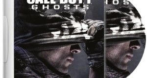 The  activision  New war & Full Action Game Of  The Year 2013 Call of Duty: Ghosts is a 2013 first-person shooter video game developed by Infinity Ward, with assistance from Raven Software, Neversoft and Certain Affinity, and published by Activision - See more at: http://www.websteach.com/category/downloads/games/#sthash.RNM9zVTI.dpuf