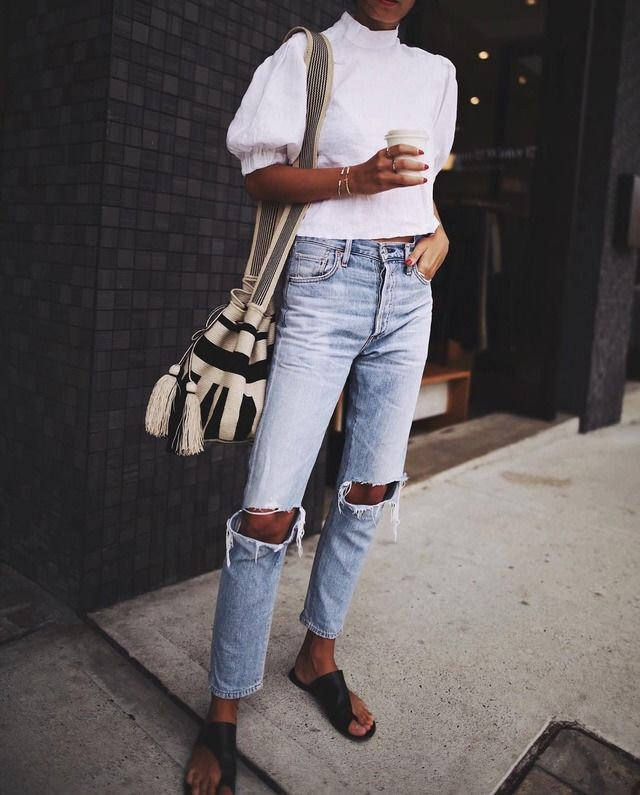 Find More at => http://feedproxy.google.com/~r/amazingoutfits/~3/1VQoFxsJ5Zg/AmazingOutfits.page