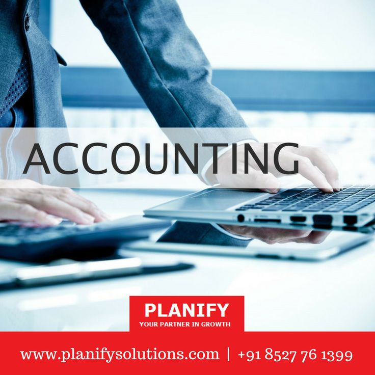 It is a stautory Requirement for all businesses. Helps you review your performance and take steps to improve. Maintaining books of accounts helps you when you need funding from investors. Respond to any notice under any law.