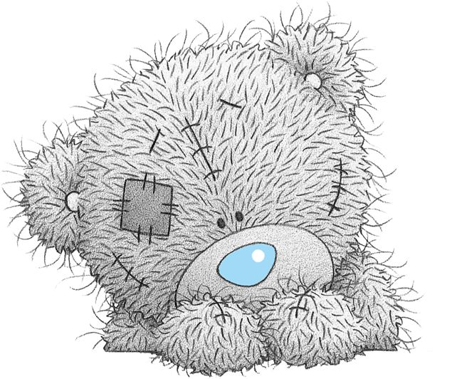 tatty teddy - Buscar con Google