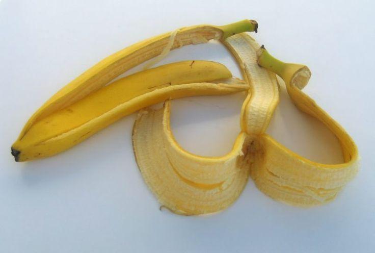 Banane-A-05_cropped