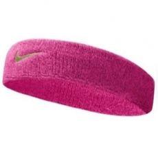 Testeira Nike - pink