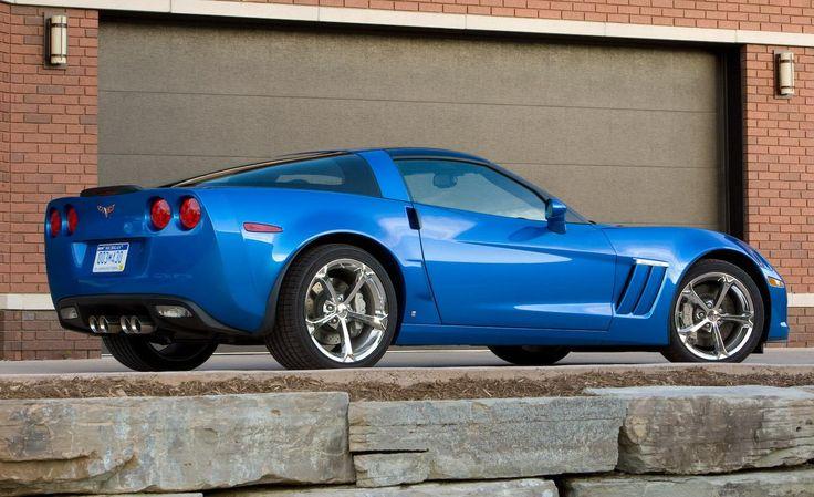 2010 corvette z06 - Google Search