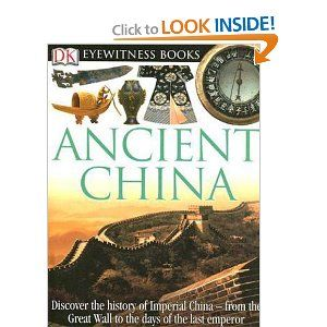 primary urbanization in ancient china ancient 2 estimating ancient greek populations 7 city sizes and urbanization in the roman empire 7 city sizes and urbanization in the roman empire.