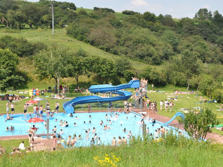 99 best images about this is luxembourg on pinterest - Clark s swimming pools seaford de ...