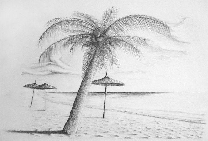 1001 Ideen Und Inspirationen Fur Bilder Zum Zeichnen Bilder Zeichnen Zeichnungen Bunte Bilder