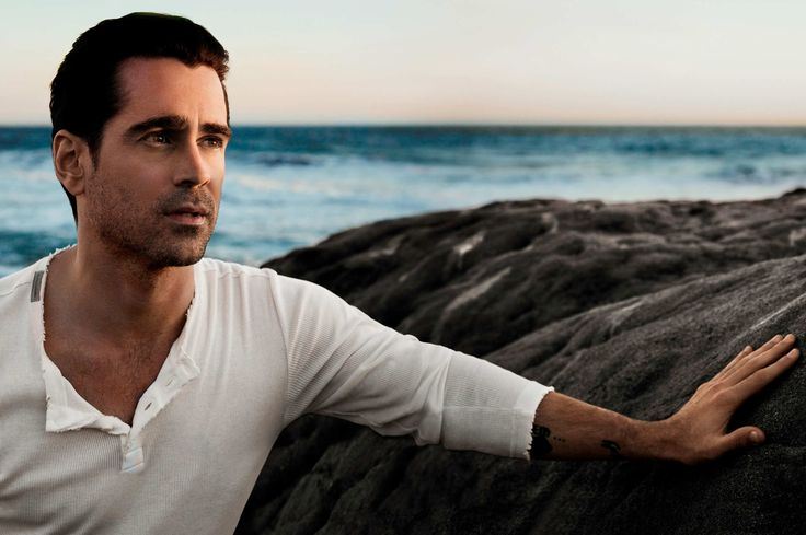 Dolce&Gabbana Pour Homme Intenso Dolce&Gabbana cologne - a new fragrance for men 2014