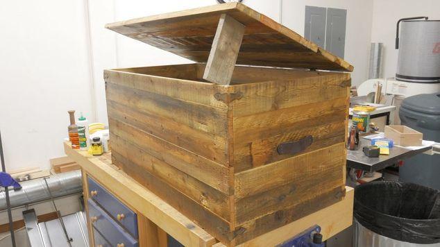 tronco di legno paletta rustico, paletta