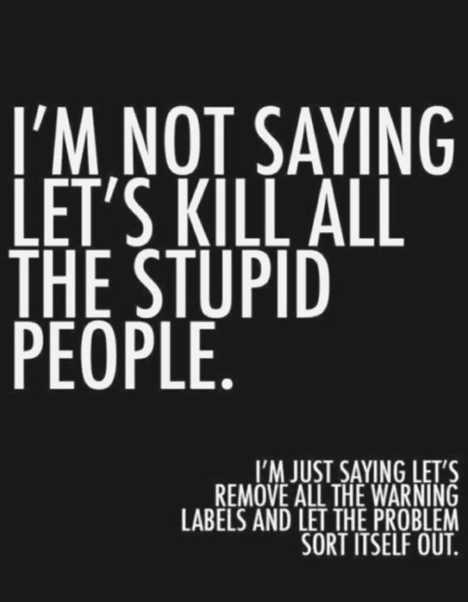 19 Mean Memes Sarcastic 1   Sarcastic humor, Funny quotes