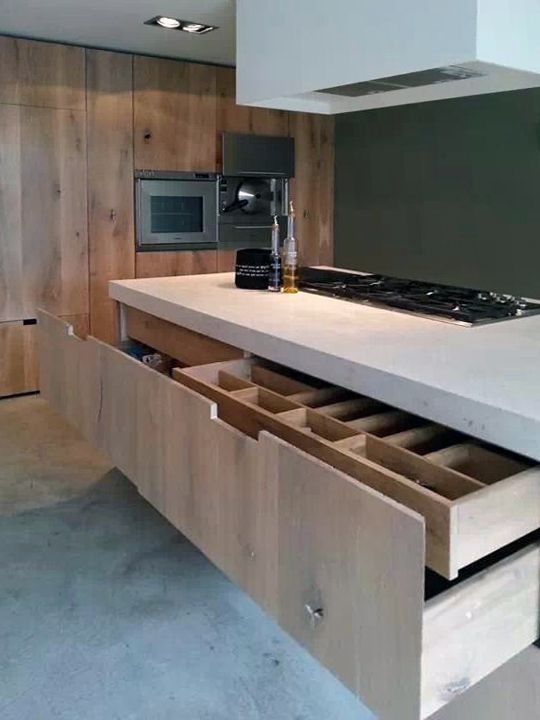 78 best images about waker 14/cpo   keuken on pinterest ...