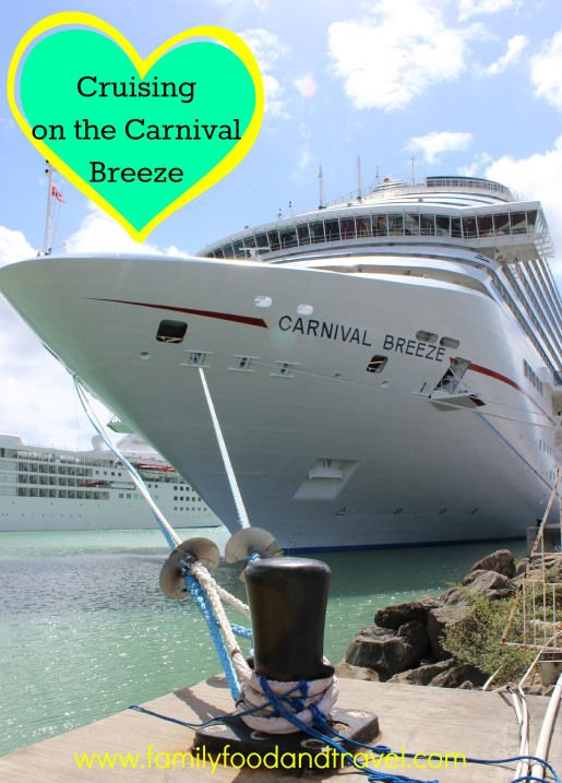 What I want to be leaving on with the Bailey's on September 7th, 2014. If the bonus wish happens, the cruise wish will happen.