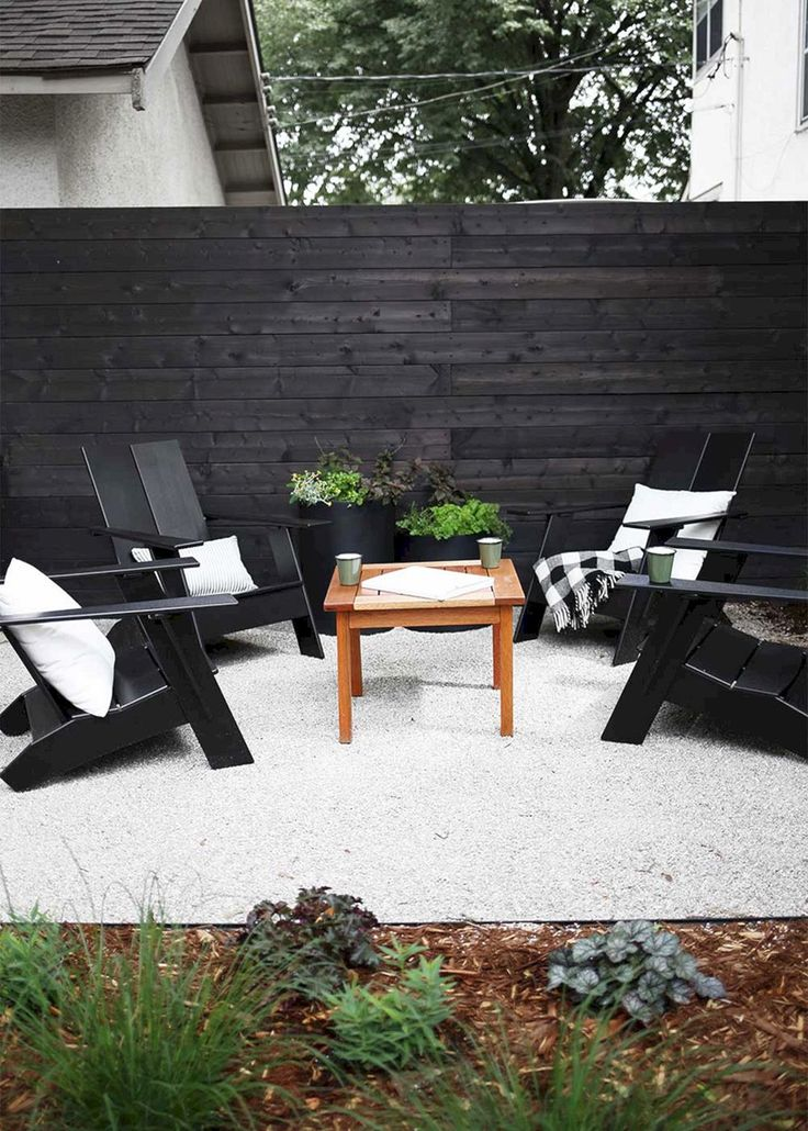 Awesome 40+ Best Outdoor Living Spaces As a Resting Place With Your Family https://decoredo.com/14190-40-best-outdoor-living-spaces-as-a-resting-place-with-your-family/