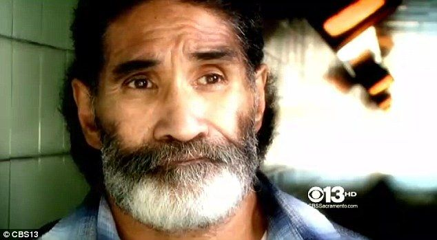 Former NFL linebacker Terry Tautolo, 58, Found Homeless on the Streets of LA.  Possible Career Ending Concussions.