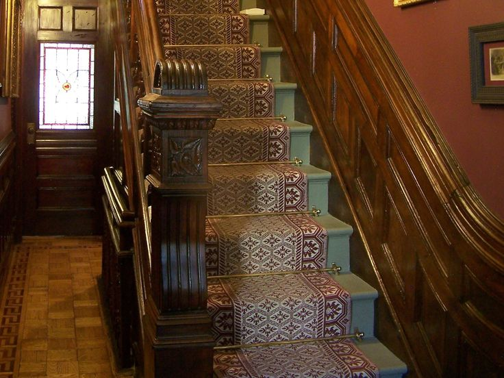 33 best klatki schodowe images on Pinterest   Stairs ...