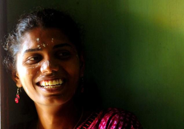 Transgender in Tamil Nadu gets engineering seat
