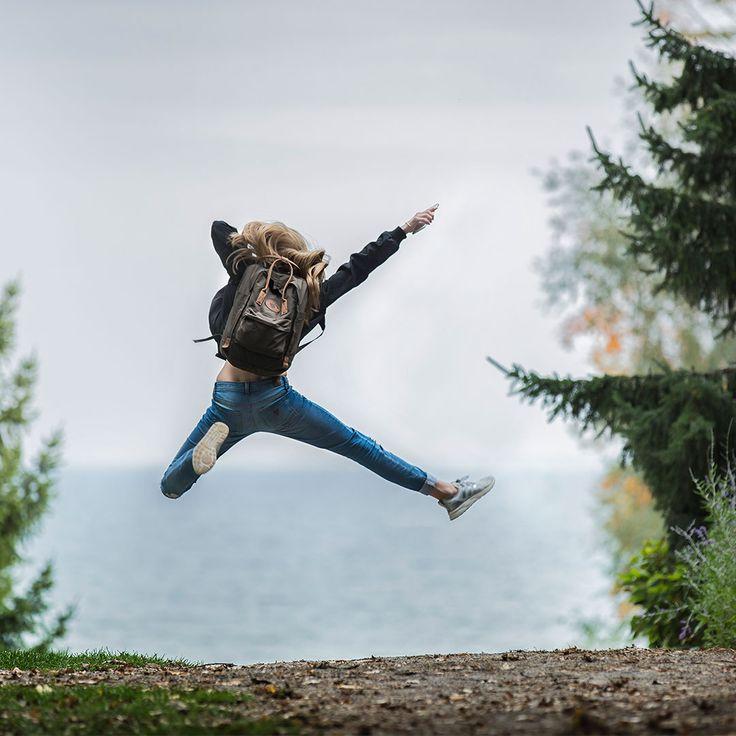 ¡DÍA DE PREMIOS! 🏆  Ya tenemos a la ganadora del sorteo de los 20K de Instagram 🎉  ¡Enhorabuena Nuria! 😊👏🏻🎉  Disfruta mucho de tus gafas @boodlife 😎  #felizmiercoles #happywednesday #enhorabuena #congratulation #alegria #felicidad #happiness #ganadores #winners #sorteo #enjoy #fun #diversión #hunteet #hunteers #reto #foto #premio #pic #nicepic