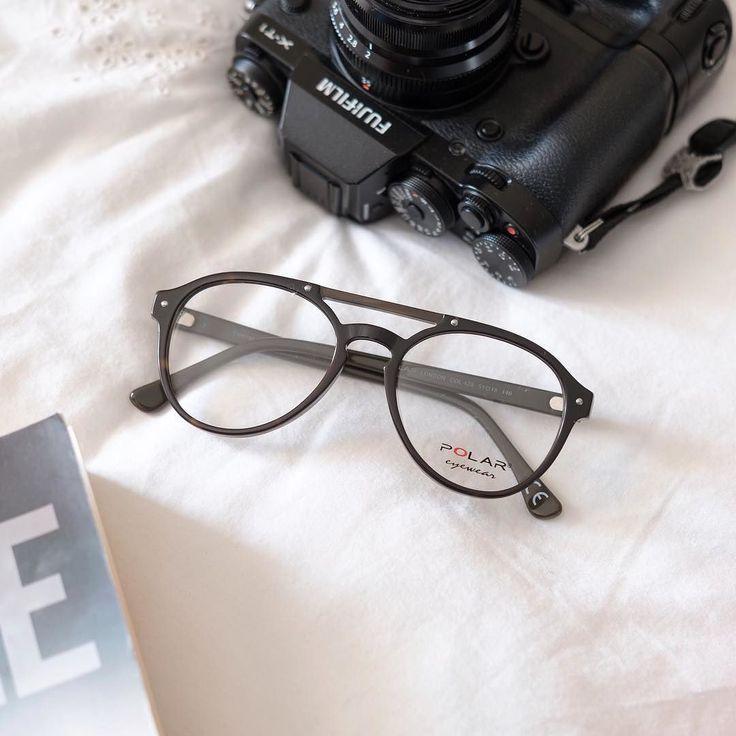 Its a Polar kinda Sunday  #SpecSaversSA #specsavers #sunday #southafrica #retro #camera #weekend #adventure #mood #designer #fashion #timeless #fashionable #luxury #ontrend #lifestyle #lifestyleblogger #fashionblogger #vogue #reading #igerssouthafrica #styleblogger #seelife #polar #inspiration #igers #fujifilm #inspire #morning