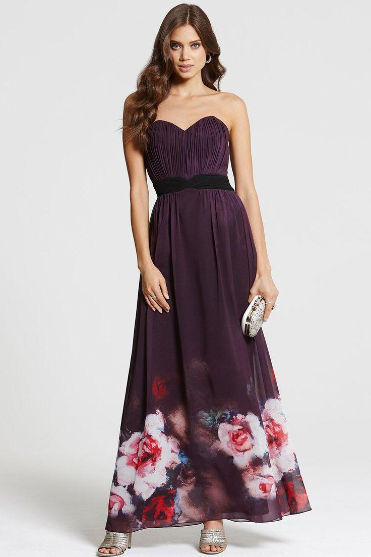 purple-floral-maxi-dress