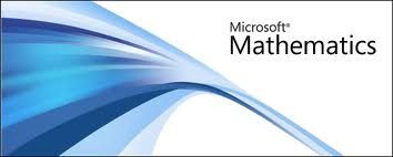 Microsoft offers scientific calculator that you can download for free (Windows only). Microsoft Mathematics 4.0 is a graphing calculator that plots in 2D and 3D. Of course, the calculator does many other functions such as solving inequalities, converting units of measure, and performing matrix and vector operations.
