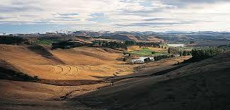 Image result for natal midlands photographs
