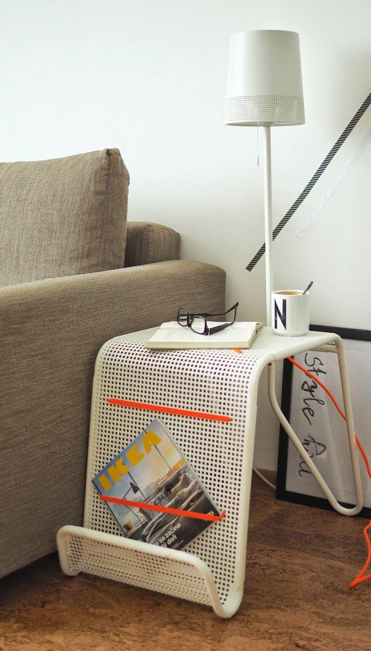 Trendesso: IKEA PS 2014 u mna doma / IKEA PS 2014 in my home