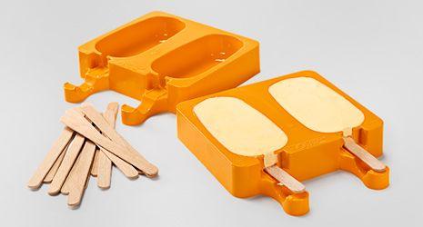 2 Adet Çubuklu Dondurma Makinesi  - http://www.tchibo.com.tr/discount-kitchen