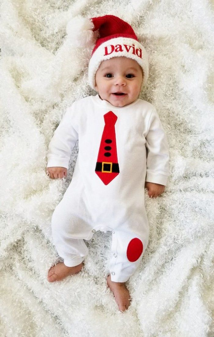 Christmas outfits for girls and boys