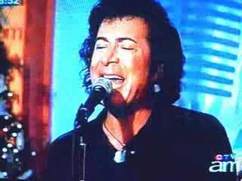 ▶ Andy Kim Rock Me Gently - YouTube