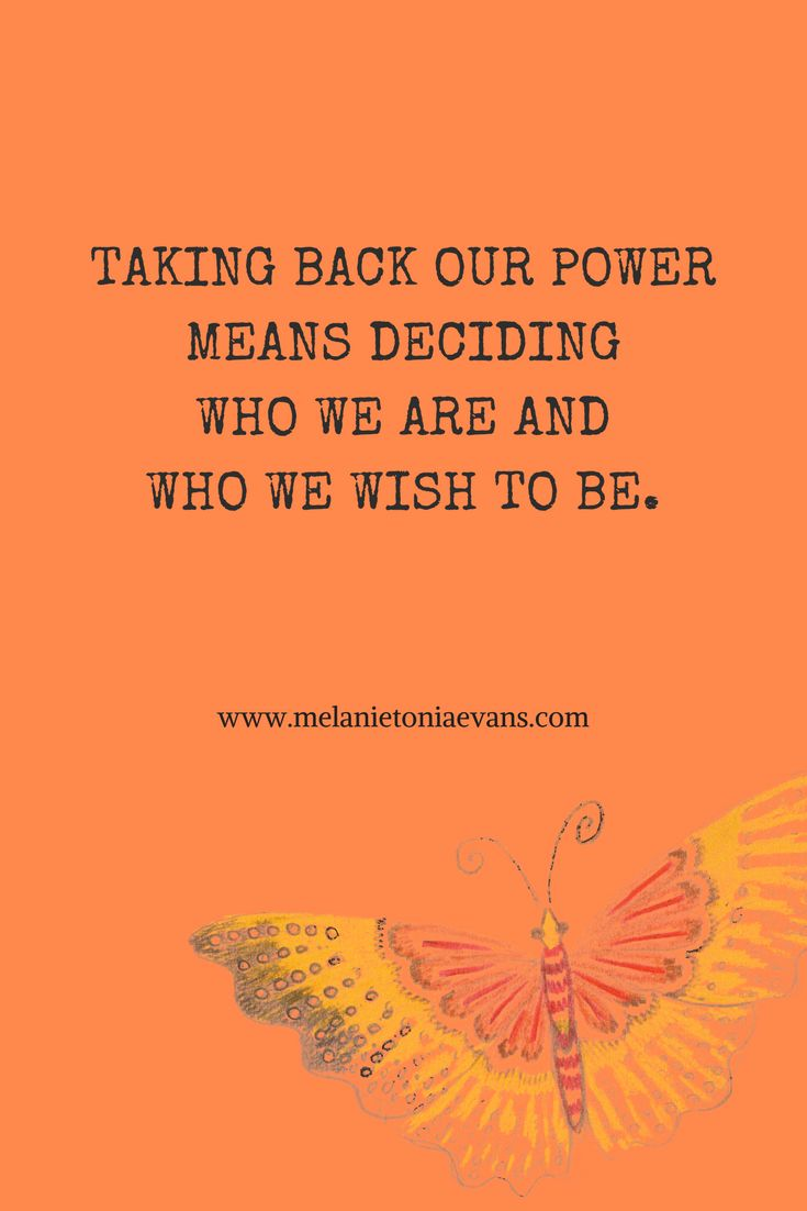 Healing from Narcissistic Abuse Taking back our power means deciding who we are and who we wish to be. To help you heal from narcissistic abuse I offer a free 16 day Recovery Course in which you will receive 2 free ebooks - How to do No Contact and The First Step To Reclaiming Your Life After Narcissistic Abuse and an invitation to a free Healing Session workshop available by clicking on the 'Visit' button.