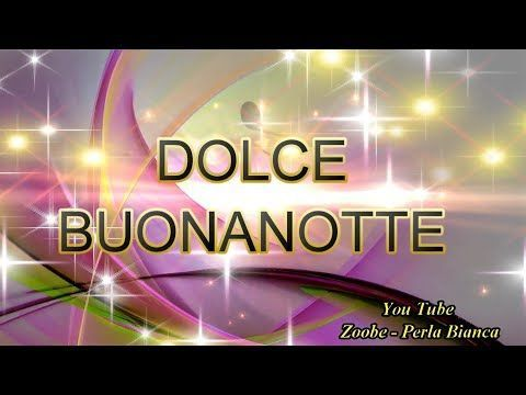 Felice Notte - YouTube