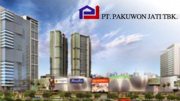 Bangun Jembatan Layang, Pakuwon Investasi Rp 100 Miliar | 05/12/2014 | Surabaya - Pengembang properti asal Surabaya, Pakuwon Group, menginvestasikan dana Rp100 miliar untuk membangun jembatan layang sebagai pintu gerbang masuk ke proyek perumahan dan area komersial di Surabaya ... http://news.propertidata.com/bangun-jembatan-layang-pakuwon-investasi-rp-100-miliar/ #properti #rumah #proyek #surabaya