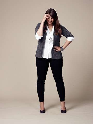 Cardigan outfits for work 112 – #cardigan #outfits #Work #Cardigan #Outfits