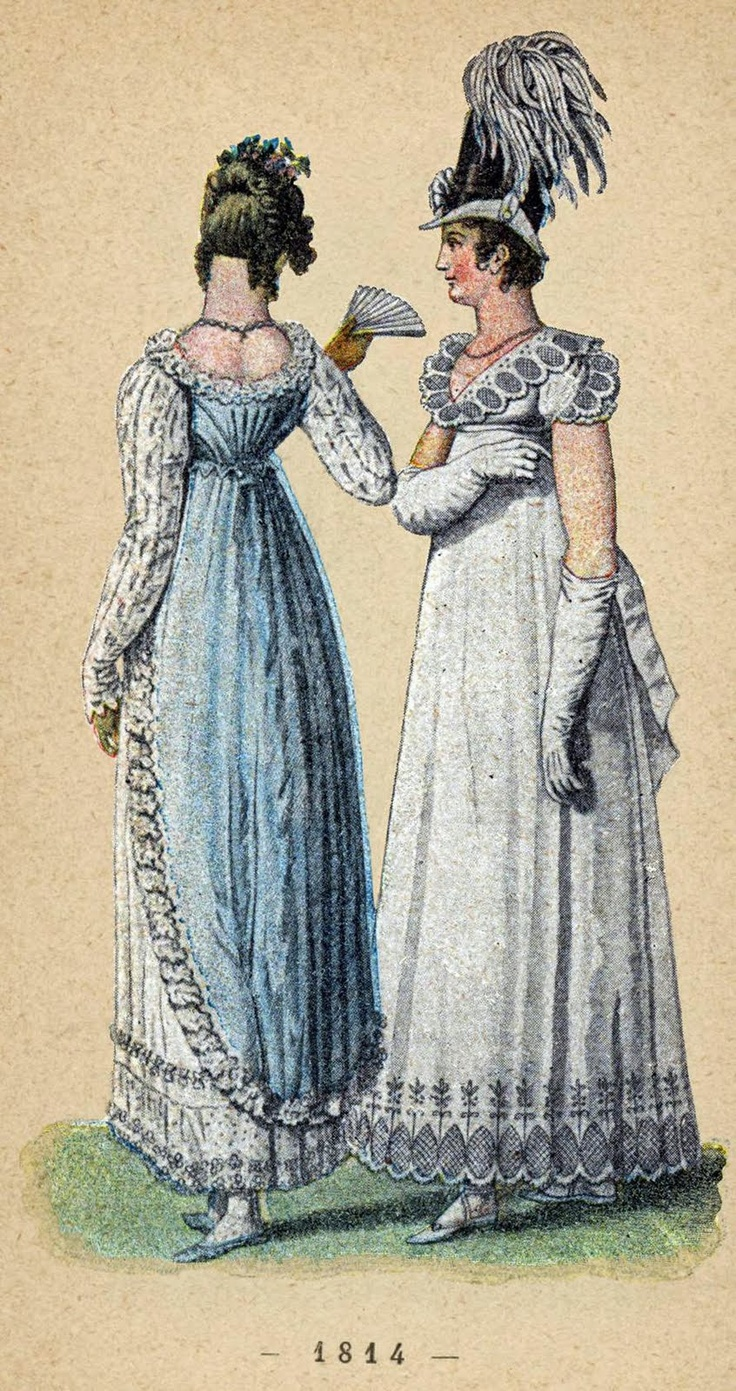 1000+ Images About Historical Clothing 1800's On Pinterest