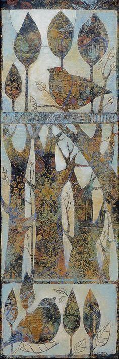 sue Davis, artist from Indiana - Google Search