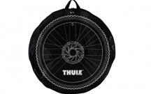 FRONT WHEEL COVER FOR BIKES - ROAD BIKE WHEELS$41.0