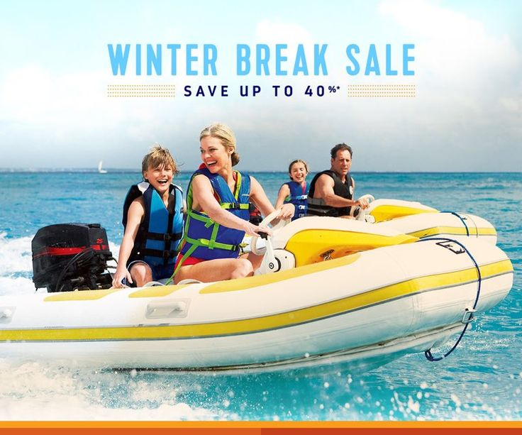 Where are you going for your winter break? If you have an idea, call me for the deal. Scott 801-550-5976 #whittakertravel #cruisedeals #caribbeancruise #vacationdeals #royalcaribbean #vacation #cruise #funinthesun #europe #alaska #carnivalcruise #princesscruise #celebritycruise #cheapcruise #bogo #halfoff #freebies #norwegian #ncl #cruise #cruiseplanners #cruisitude