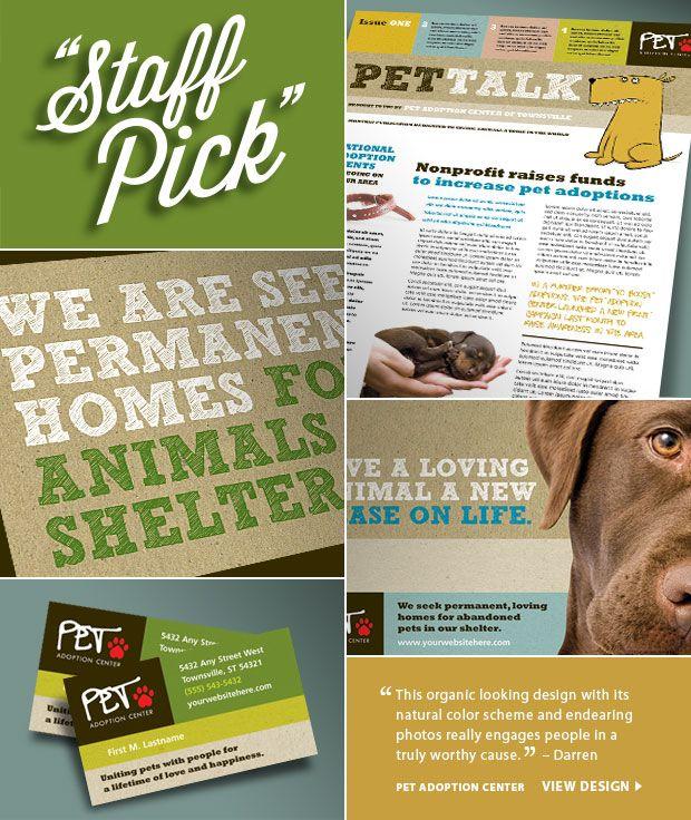 15 best Event Promotion Design images on Pinterest Design - lost pet poster template