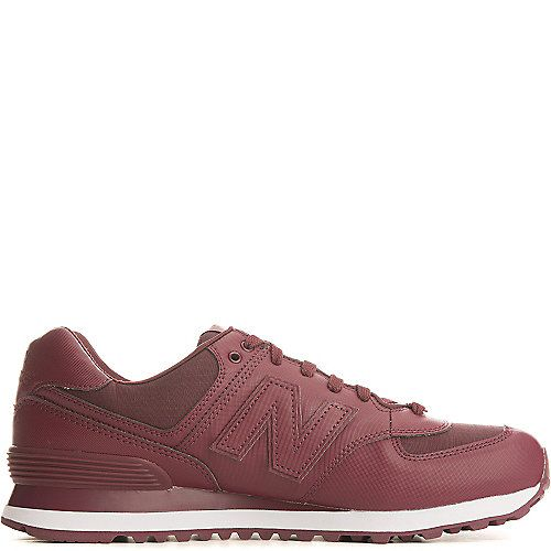 17 Best ideas about New Balance Shoes Online on Pinterest | New ...