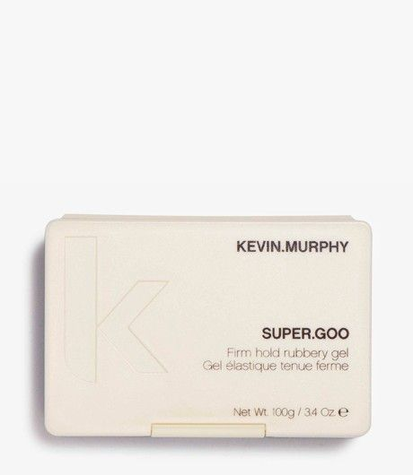 super.goo(110g)