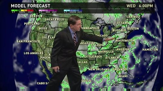 Wednesday's forecast: Soggy Florida, central U.S. - http://www.usatoday.com/story/weather/2016/08/30/weather-forecast-wednesday/89602230/#utm_sguid=149300,b6171168-6658-20d8-c6c0-cd358dac8cec