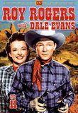 Roy Rogers with Dale Evans, Vol. 11 [DVD]
