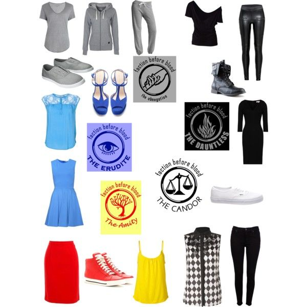 Best 20+ Divergent outfits ideas on Pinterest   Dauntless outfit ...