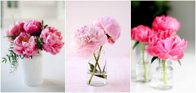 59 Best Ball Jars Images On Pinterest Flower