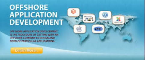 Outsource in India Offers Offshore in India Software development Services with their needs are helping other businesses save their cost and go for customized web and mobile application development.