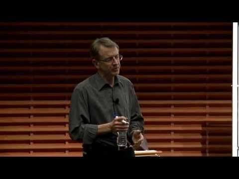 John Doerr: 700 Investments, 192 IPOs, 375,000+ Jobs Created