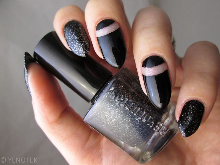 429 best nail polishes & co. ;) images on Pinterest